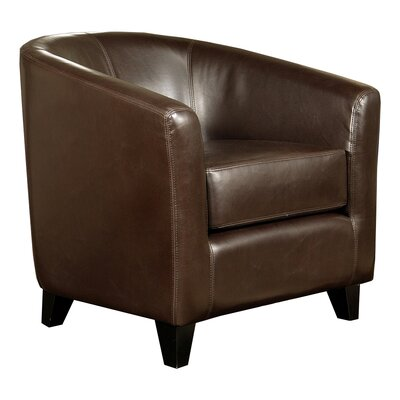 Red Barrel Studio Altamont Arm Chair