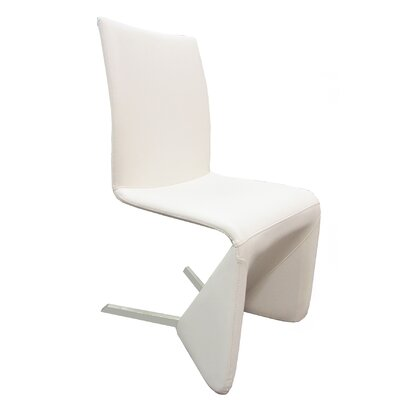 Bellini Modern Living Bernice Parsons Chair (Set of 2)