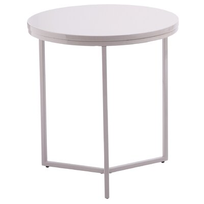 Bellini Modern Living Felix End Table