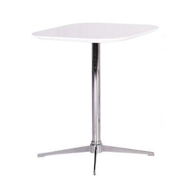 Bellini Modern Living Leon End Table