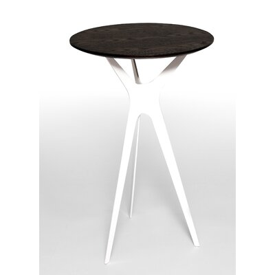 Bellini Modern Living Evolve End Table
