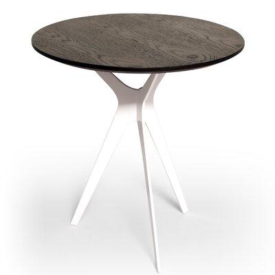 Bellini Modern Living Evolve End Table