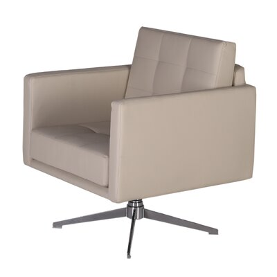 Bellini Modern Living Mason Arm Chair