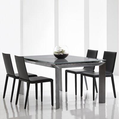 Bellini Modern Living Rado Extendable Din..