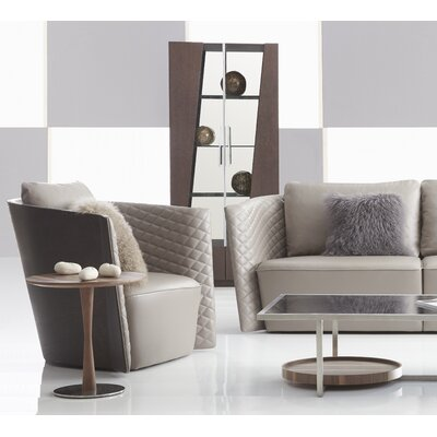 Bellini Modern Living Kurt..