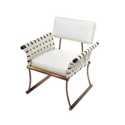 Bellini Modern Living Nyla Arm Chair
