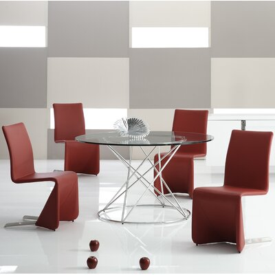 Bellini Modern Living Tori Dining Table