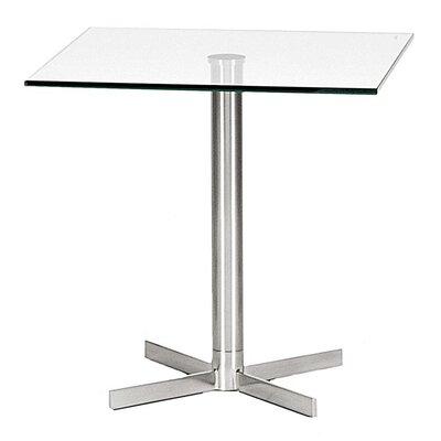 Bellini Modern Living End Table