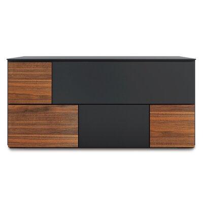 Bellini Modern Living Loft Sideboard