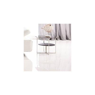 Bellini Modern Living Tweet Coffee Table