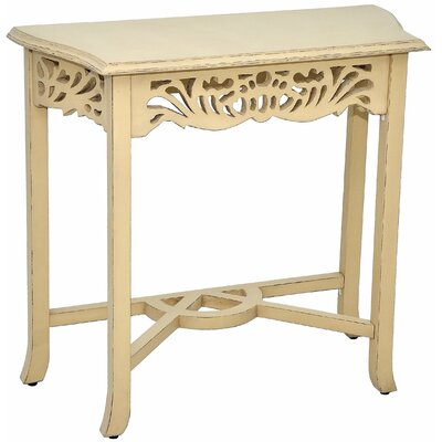 Casual Elements Newport End Table