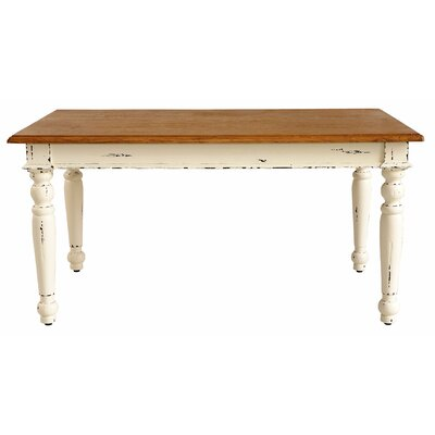 Casual Elements Suffolk Dining Table