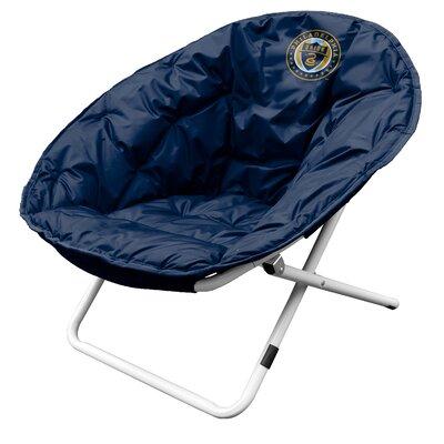 Logo Chairs MLS Sphere Chair