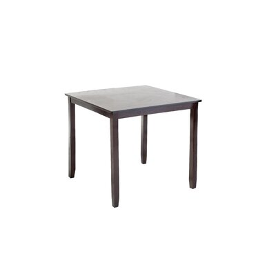Imagio Home by Intercon Lofts Dining Table