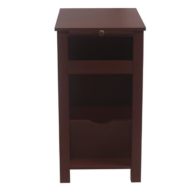 Proman Products Irwin End Table