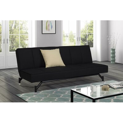 Latitude Run Jonah Convertible Futon