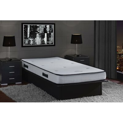 DHP Signature Sleep 6