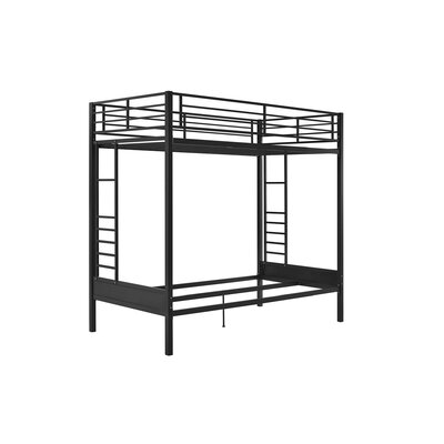 Viv + Rae Lena Twin Bunk Bed