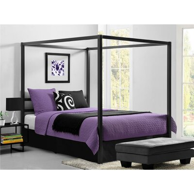 DHP Bed Frame