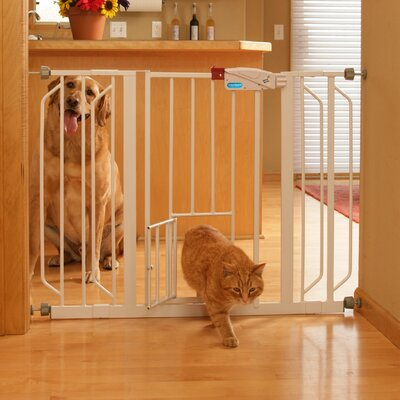 where to buy baby safety gates