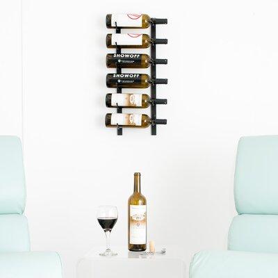 wall mounted wine racks ireland glass rack australia funky uk bottle