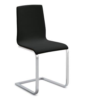 Domitalia Juliet-sl Side Chair (Set of 2)