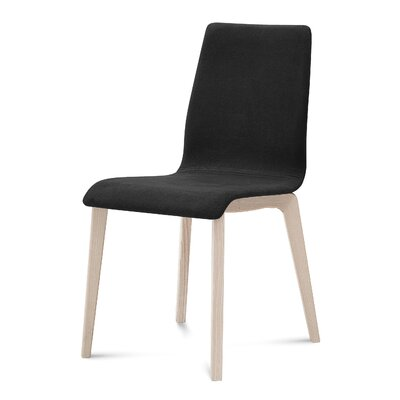 Domitalia Jude-L Dining Chair (Set of 2)