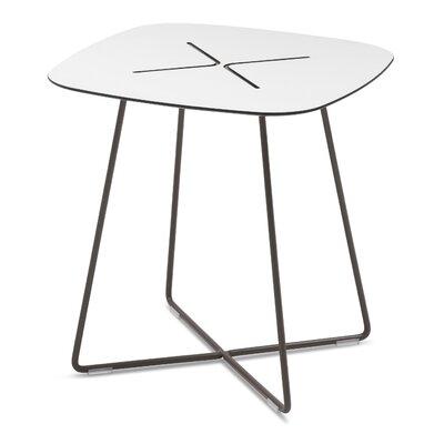 Domitalia Cross-q Coffee Table