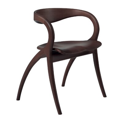 Domitalia Star Arm Chair