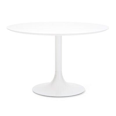 Domitalia Corona Dining Table