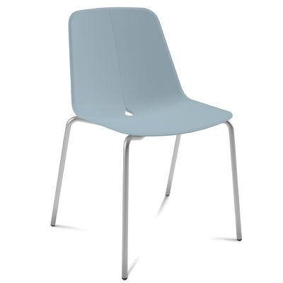 Domitalia Dot Side Chair (Set of 2)