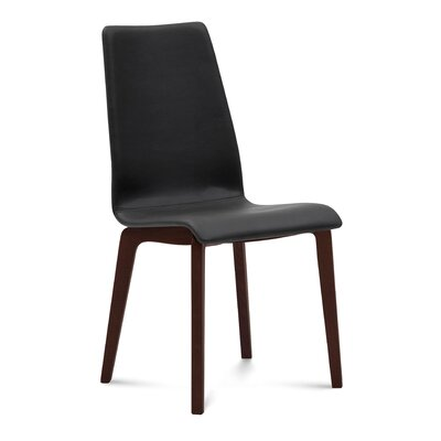 Domitalia Jill-L Side Chair (Set of 2)