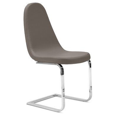 Domitalia Blade-sp Dining Chair (Set of 2)