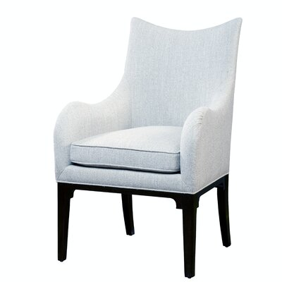 Belle Meade Signature Chloe Arm Chair
