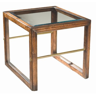 Belle Meade Signature Belmont Bunching Coffee Table