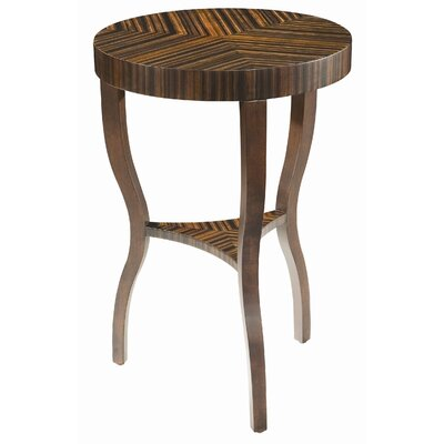 Belle Meade Signature Lindsay End Table