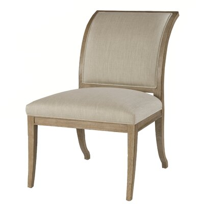 Belle Meade Signature Isabelle Fabric Sid..