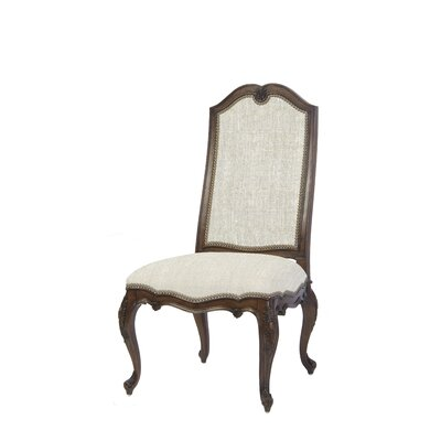 Belle Meade Signature Leflore Side Chair (Set of 2)
