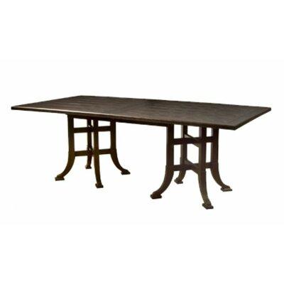 Belle Meade Signature Garrett Dining Table