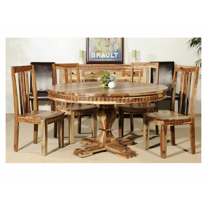 Aishni Home Furnishings Sahara 5 Piece..