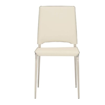 Star International Ritz Lola Side Chair (Set of 4)
