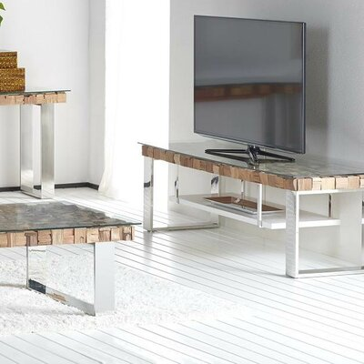 Star International Taj TV Stand
