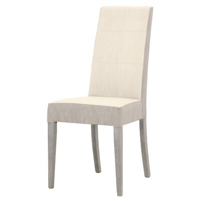Star International Vivente Forte Side Chair (Set of 2)