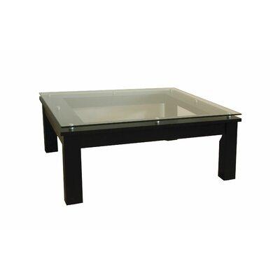 Plateau SL Series Coffee Table