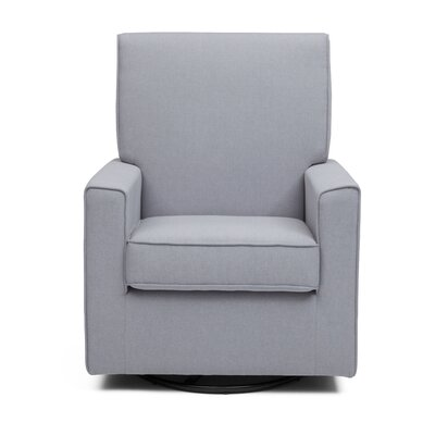 Delta Children Eva Swivel Glider