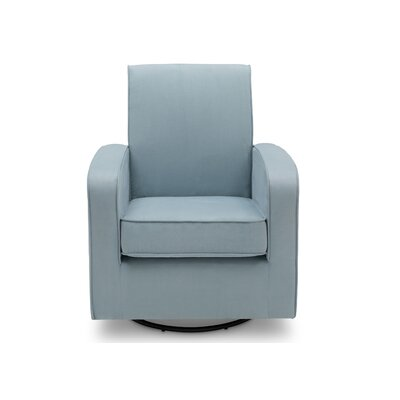 Delta Children Chloe Swivel Glider