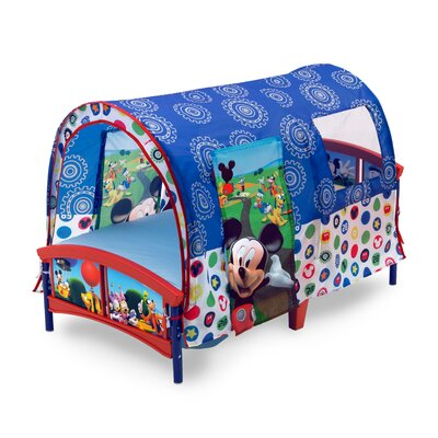 Delta Children Disney Mickey Mouse Toddle..