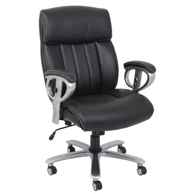 ACME Furniture Kera High-Back Executive Chair