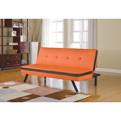 ACME Furniture Penly Sofa
