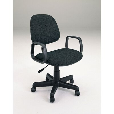 ACME Furniture Mandy Desk Chair
